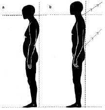 Leland Vall - Improve Your Posture with the Alexander Technique  www.freeyourneck.com